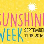 sunshine-week-2016