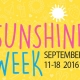 sunshine-week-2016