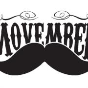 movember-480x328