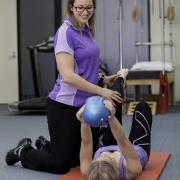 Shae Spine Rehabilitation (3)