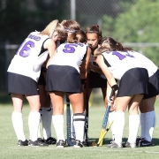 field-hockey-1537396_960_720