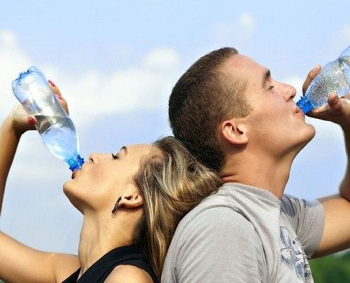 rsz_drinking-water-filter-singapore-1235578_1280_0