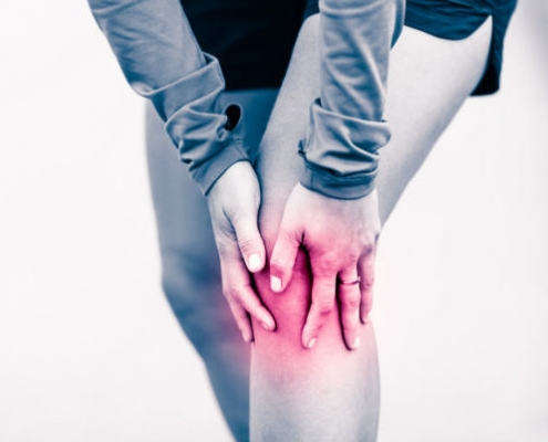 achy-joints-sore-joints-joint-inflammation-joint-stiffness-joint-pain-treatment-Arkansas.-Arkansas-Surgical-Hospital-727x402