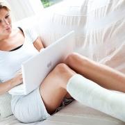 Broken_leg_BC02JR_3208081b (1)