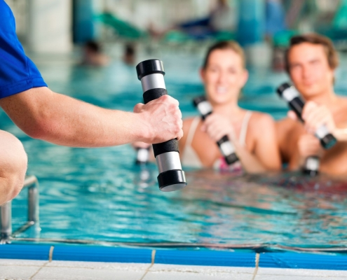 hydrotherapy-hand-therapy