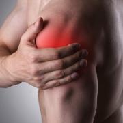 ignoring-shoulder-pain-heart.jpg