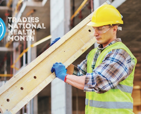 tradies-health-month-banner