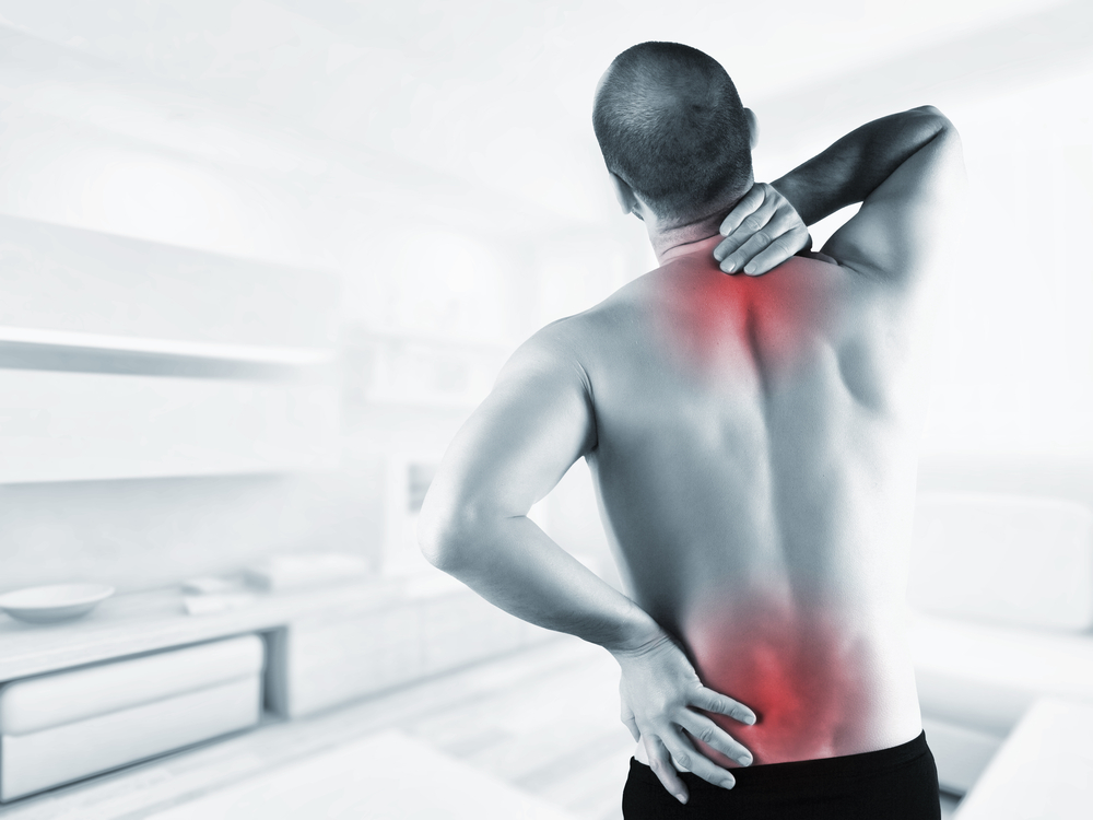 Картинки по запросу photo physiotherapy for chronic pain