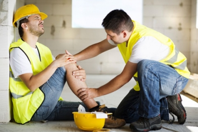 Injuries-in-the-Workplace