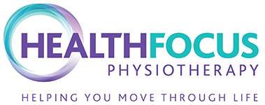 Healthfocus Physiotherapy